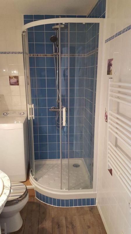 salles de bains la teste de buch biscarosse arcachon le barp biganos gujan mestras. Black Bedroom Furniture Sets. Home Design Ideas
