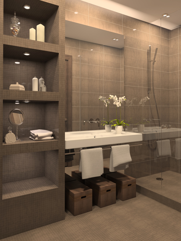plomberie sanitaire tout l egout chauffage electricite. Black Bedroom Furniture Sets. Home Design Ideas