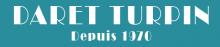 DARET-TURPIN: Chauffage Salle de bain Couverture Plomberie Installation Dépannage